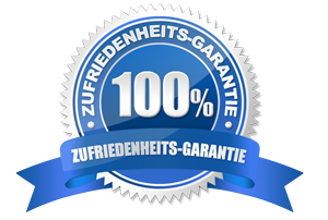 Zufriedenheits-Garantie_blau_300x202